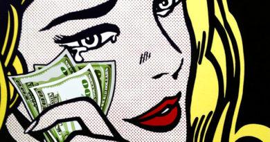 Orçamento doméstico: dá pra amar?