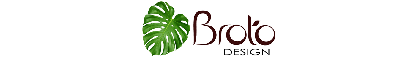 Broto Design
